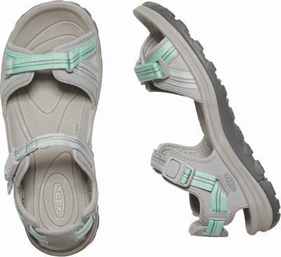 Keen Terradora II Open Toe Sandal W - 3