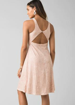 Prana Skypath Dress - 3