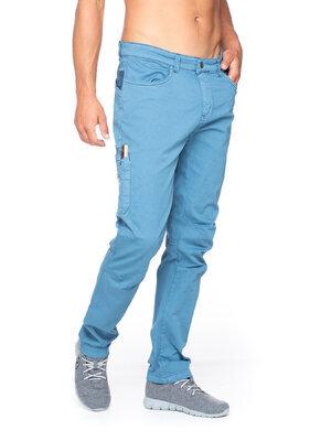 Chillaz Elias, Blue M - 3
