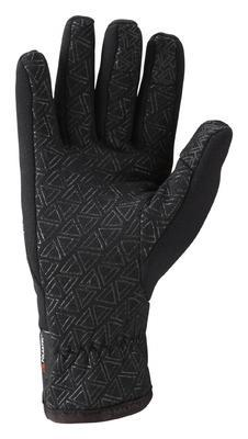 Montane Powerstretch Pro Grippy Glove - 3
