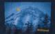 Smartwool M Merino Sport 150 Mount Hood Moon Graphic Tee - 3/3