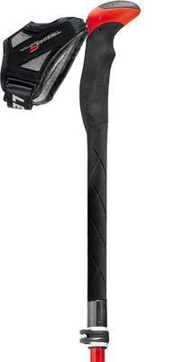 Leki Tour Stick Vario Carbon V 6433205 - 3