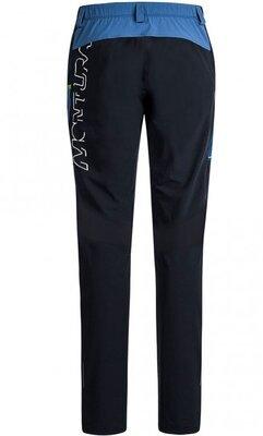 Montura Brick Pants - 3