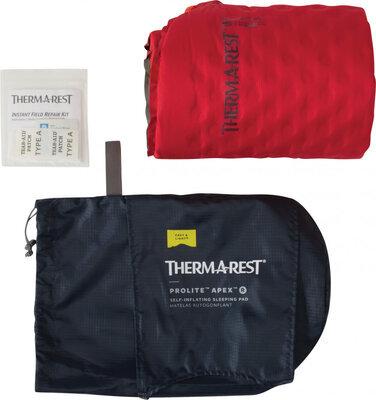 Therm-A-Rest Prolite Plus Regular - 3
