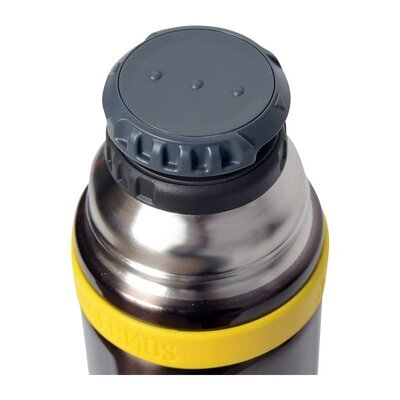 Thermos FFX 500ml - 3