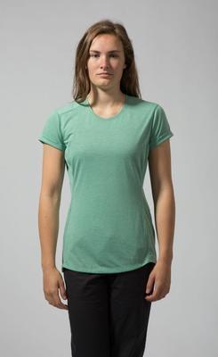 Montane Womens Mono T-Shirt - 3