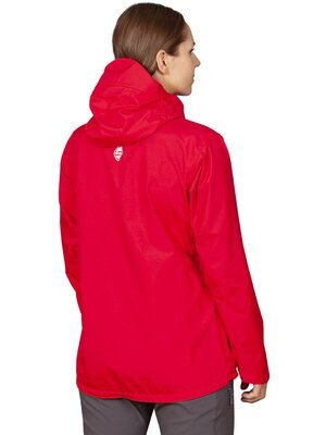 High Point Montanus Lady Jacket - 3