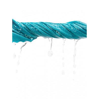 Sea To Summit Airlite Towel M (36x84) Orange - 3