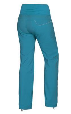 Ocún Noya Pants Enamel Blue XS - 3