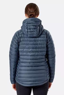 Rab Microlight Alpine Jacket - 3