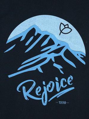 Rejoice Lamium - 3
