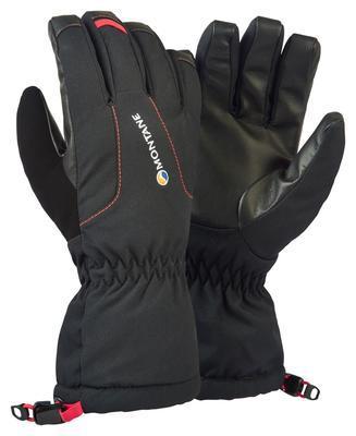 Montane Mantle Glove - 3