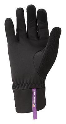 Montane Womens VIA Trail Glove - 3