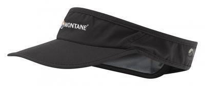 Montane VIA Visor - 3