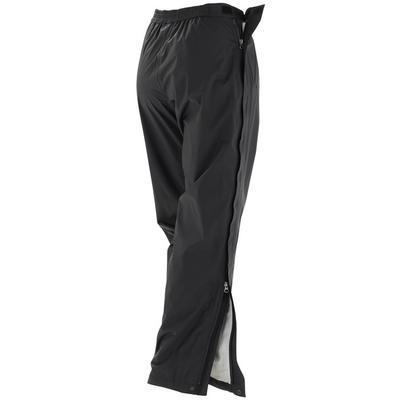 Marmot Wm´s PreCip Full Zip Pants, Black XL - 3