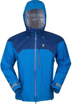 High Point Protector 5.0 Jacket - 3