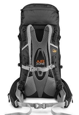 Lowe Alpine Airzone Pro+ ND 33:40 - 3