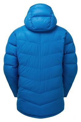 Montane Jagged Ice Jacket - 3