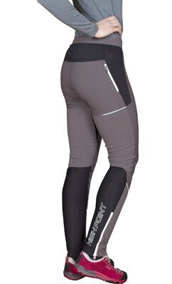 High Point Gale 3.0 Lady Pants  - 3