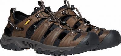Keen Targhee III Sandal M - 3