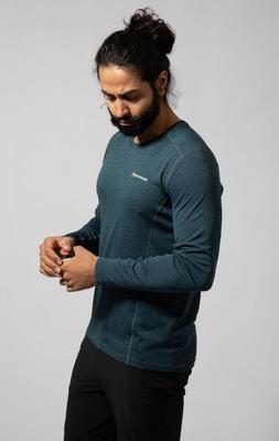 Montane Dart Long Sleeve T-Shirt - 3
