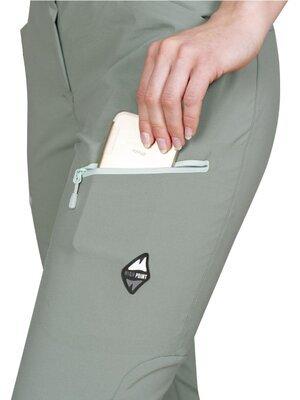High Point Alba Lady Pants - 3