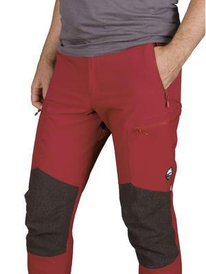 High Point Gondogoro 2.0 Pants - 3