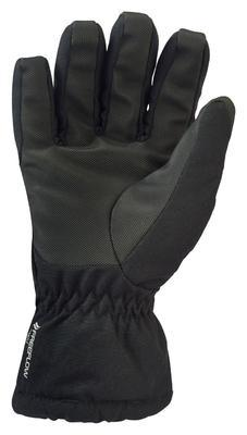 Montane Womens Tundra Glove - 3