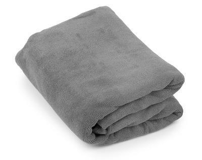Sea To Summit Tek Towel XL - 3