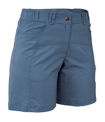 Warmpeace Valera Lady Shorts - 3