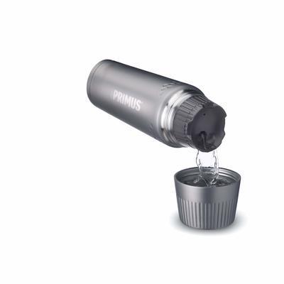 Primus TrailBreak Vacuum Bottle 0,5 l - 3