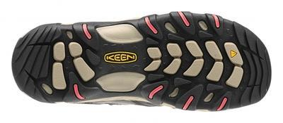 Keen Koven Mid WP W - 3