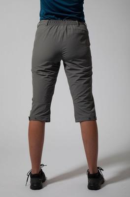 Montane Women´s Dyno Stretch Capri Pants - 3
