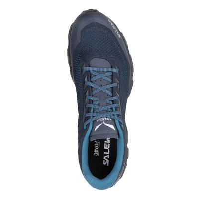 Salewa MS Lite Train K - 3
