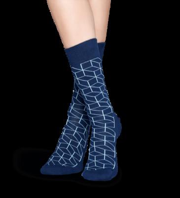 Happy Socks Optic OPT01-6001, 41-46 - 3