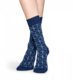 Happy Socks Optic OPT01-6001, 41-46 - 3/3