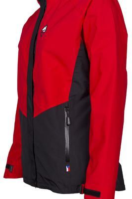 High Point Revol Lady Jacket - 3