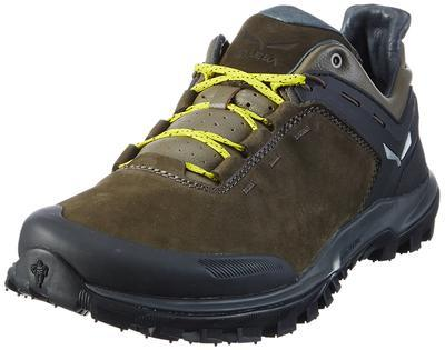Salewa MS Wander Hiker L - 3