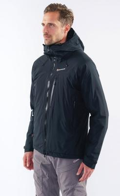 Montane Duality Jacket - 3