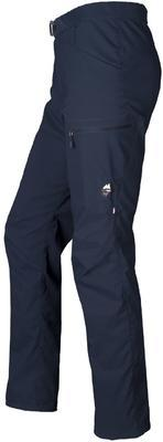 High Point Dash 4.0 Pants - 3