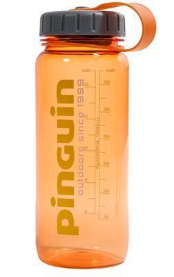 Pinguin Tritan Slim Bottle 0,65l - 3