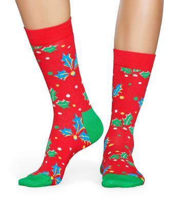 Happy Socks Holly HOL01-4300 - 3