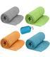 Sea To Summit Airlite Towel S (36x36) - 3/7