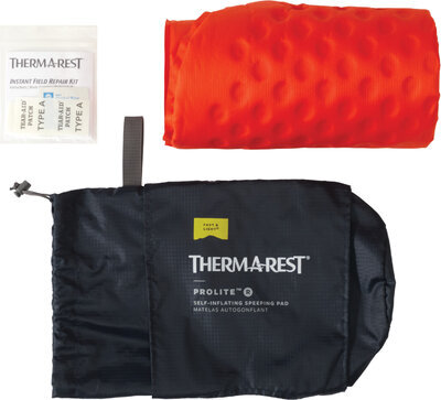 Therm-A-Rest Prolite Regular - 3