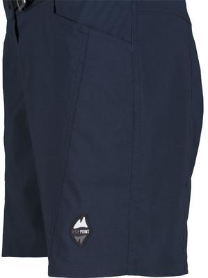 High Point Rum 3.0 Lady Shorts - 3