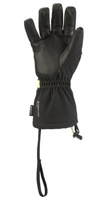 Montane Alpine Stretch Glove - 3