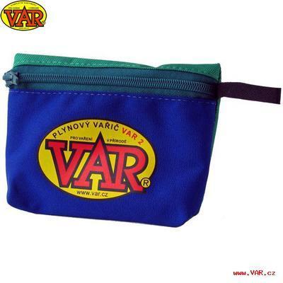 VAR 2 VAR - 3