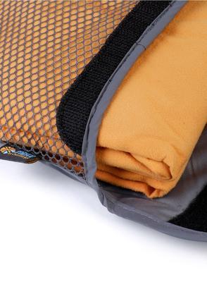 Sea To Summit Drylite Towel S Orange - 4