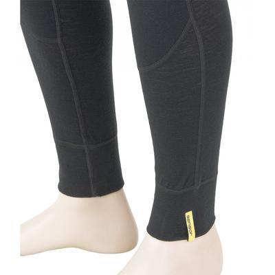 Sensor Merino Wool Active Pánské spodky - 4