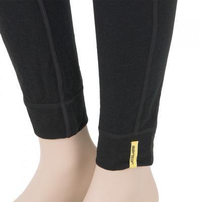Sensor Merino Wool Active Dámské spodky - 4
